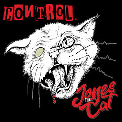 Jones The Cat - Stay Perfect - Internet Download