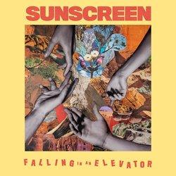 Sunscreen  - Own Two Feet