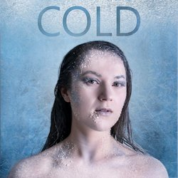 Coskun ft. Carolyn Thomas - COLD - Internet Download