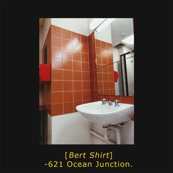 Bert Shirt - 621 Ocean Junction - Internet Download