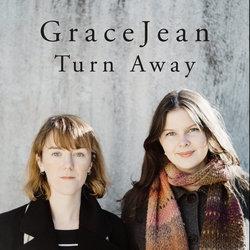 GraceJean  - Turn Away  - Internet Download