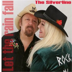 The Silverline - Let The Rain Fall - Internet Download