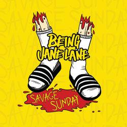 Being Jane Lane - Yeah - Internet Download