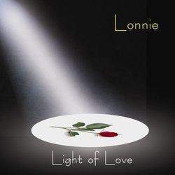 Lonnie Lee - Holy Christmas