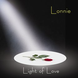 Lonnie Lee - Holy Christmas - Internet Download