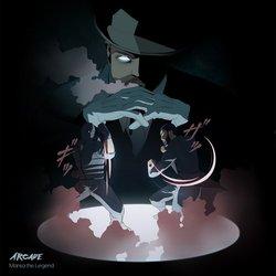 Mansa the Legend - ARCADE - Internet Download