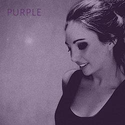 Jay Santilli - Purple - Internet Download