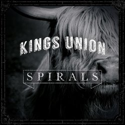Kings Union - Spirals