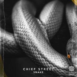 Chief Street - Snake