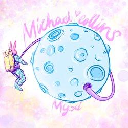 Myxi Bun - Michael Collins - Internet Download