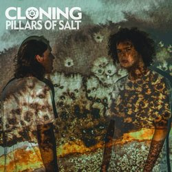 Cloning - Melanin and Melanomas - Internet Download