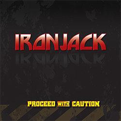 Iron Jack - Take Me Away - Internet Download