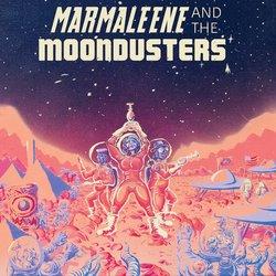 Marmaleene and The Moondusters - Chicxulubber