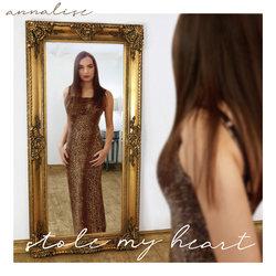 Annalise  - Stole my heart