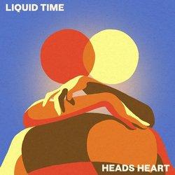 Liquid Time - Heads Heart - Internet Download