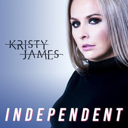 Kristy James - Independent