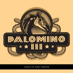 Palomino III - Long In The Tooth - Internet Download
