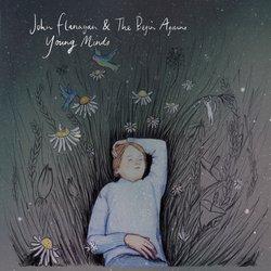 John Flanagan and The Begin Agains - Young Minds