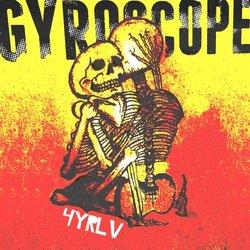Gyroscope - I Am The Night