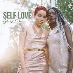 GLO - Self Love