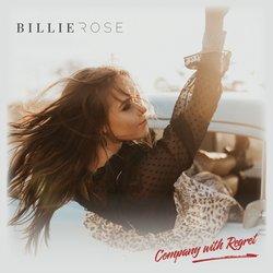 Billie Rose - Wrong Kind of Right - Internet Download