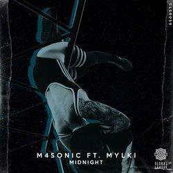 M4SONIC - Midnight
