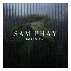 Sam Phay - Oracle