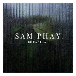 Sam Phay - At Least