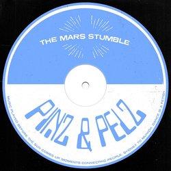 Pinz & Pelz - The Mars Stumble