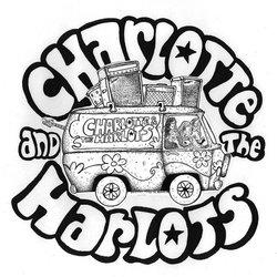 Charlotte & The Harlots - Blush