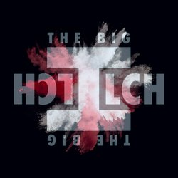 THE BIG ILCH  - Judgment Day  - Internet Download