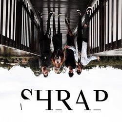 Indigenoise  - Shrap - Internet Download