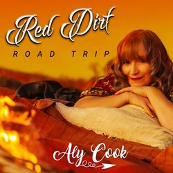 Aly Cook - Red Dirt Road Trip - Internet Download
