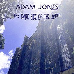 Adam Jones - Small Stuff