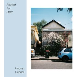 House Deposit - Sometimes, Somehow - Internet Download