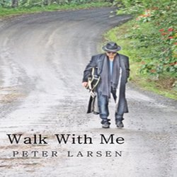 Peter Larsen - Yesterday - Internet Download