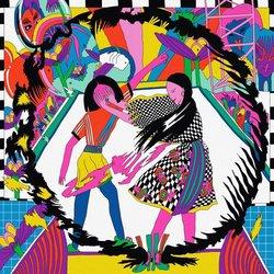 Anna Lunoe & Nina Las Vegas - One Thirty - Internet Download