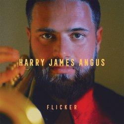 Harry James Angus - Flicker