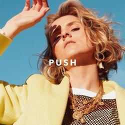 KLP - Push - Internet Download