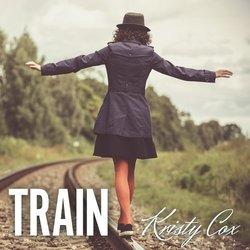 Kristy Cox - Train - Internet Download