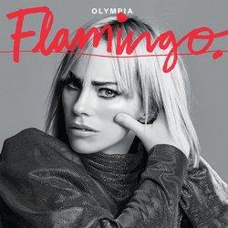 Olympia - Easy Pleasure