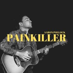 Aaron Pollock - Painkiller - Internet Download