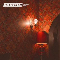 Telescreen - To Breathe, To Sleep