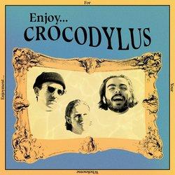 Crocodylus - Motivation - Internet Download