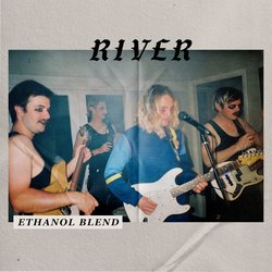 Ethanol Blend - River