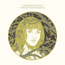 Catherine Traicos - In The Light - Internet Download
