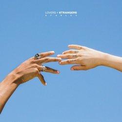 Starley - Lovers + Strangers - Internet Download