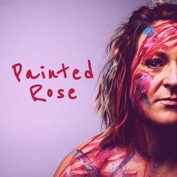 Sgt. Hulka - Painted Rose