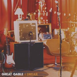 Great Gable - I Swear - Internet Download
