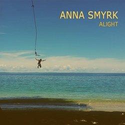 Anna Smyrk - Alight